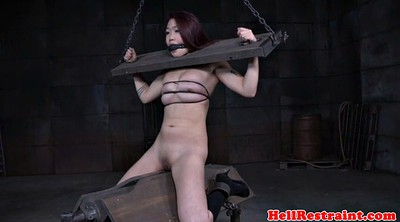 Domination, Asian bdsm