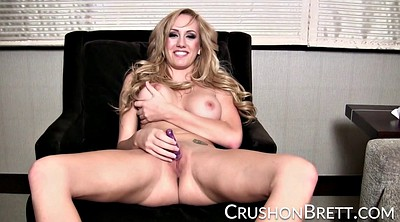Mom, Solo milf blonde, Mom masturbating
