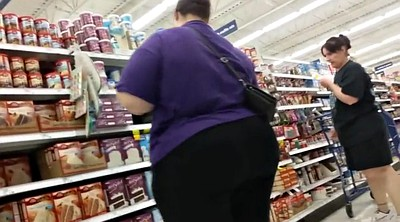 Spandex, Candid ass, Candid