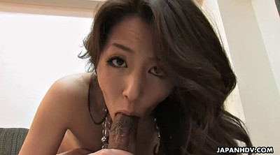 Asian granny, Japanese old, Saggy, Old japanese, Long hair japanese, Asian old