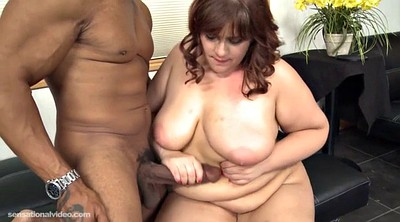 Bbw, Masturbating, Bbw striptease