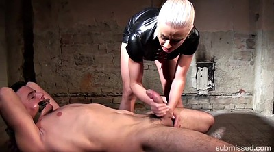 Whip, Tied up, Victoria, Whipping femdom, Femdom whipping, Jack off