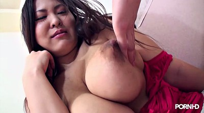 Japanese milf, Hairy pussy, Japanese hairy pussy
