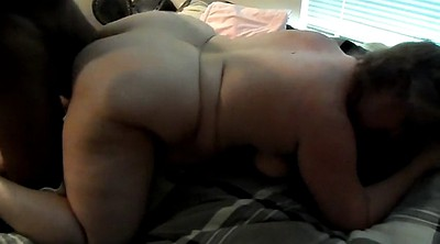 Pee, Homemade, Wife bbc, Big black ass, Cuckold wife, Homemade cuckold