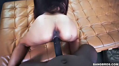 Chinese, Black asian, Chinese black, Chinese x, Chinese s, Chinese blowjob
