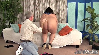 Asian bbw, Asian fat, Fuck bbw