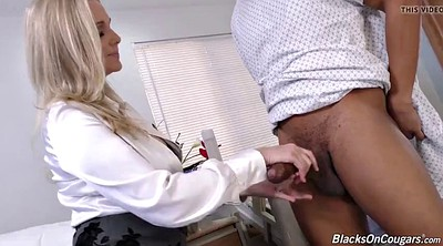 Julia ann, Boy, Old, Mature tits, Julia