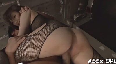 Asian anal, Asian anal sex, Japanese riding, Anal toy