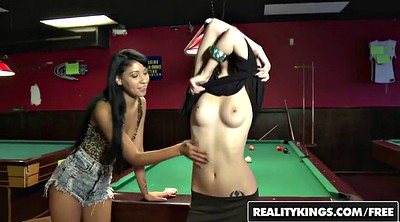Money, Group sex, Money talk, Money talks, Realitykings