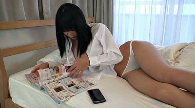 Japanese pantyhose, Japanese girl, Asian pantyhose