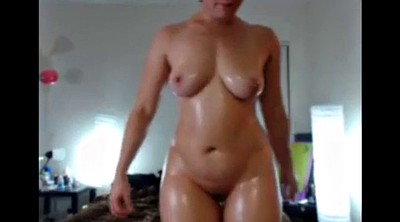 Japanese solo, Japanese oil, Japanese webcam