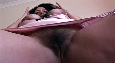 Mature solo, Hairy solo, Hairy milfs, Hairy milf solo, Hairy bbw