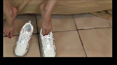 Foot job, Feet job, Foot fetishism, Feet s, Foot feet, Foot pov