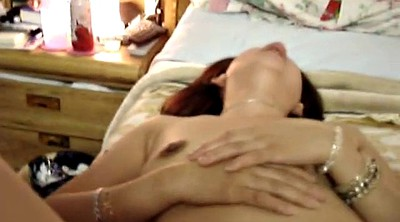 Chinese wife, Wife anal, Anal wife, Chinese finger