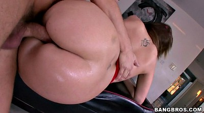 Paige turnah, Beautiful ass, Round ass, Pussy juicy