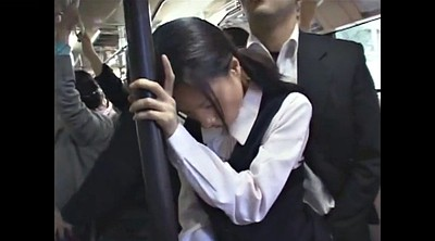 Bus, Japanese voyeur, Japanese bus, Voyeur japanese, Japanese outdoor