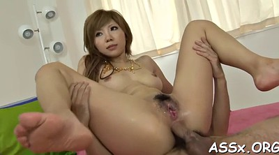 Japanese, Japanese anal, Asian anal, Japanese toys