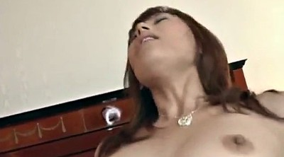 Cum in mouth, Japanese stock