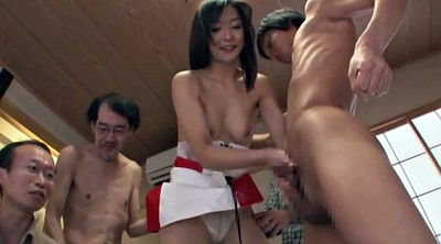Japanese old, Japanese handjob, Japanese granny, Asian old, Japanese group, Japanese young