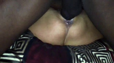 Squirt big cock, Cuckold creampie, Wife bbc, Creamy, Big wife, Big black cock creampie