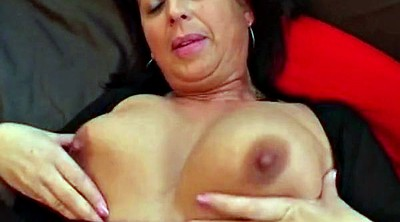 Boobs mature, Milf boobs, Mature boobs, Big mature