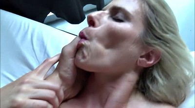 Father, Cory chase, Mature creampie, Cory