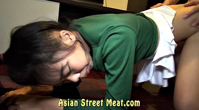 Chinese, Asian anal, Thailand, Asian teen anal, Ballet, Chinese anal