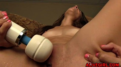 Squirting, Small young, Schoolgirl squirt