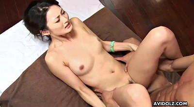 Japanese hot, Japanese orgasm, Japanese licking, Japanese lady