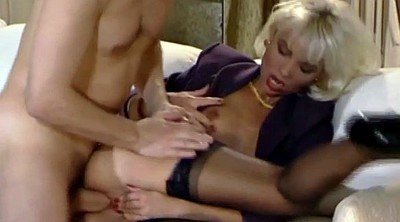 G-queen, Anal dp, Vintage anal