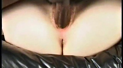 Creampie, Hairy creampie, Pussy creampie, Creampie hairy pussy