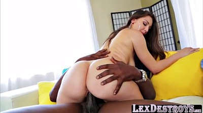 Alexis, Lexington steele, Butt, Lexington, Steele, Steel