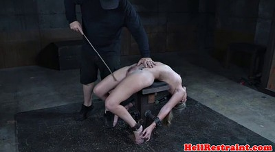 Spanking punishment, Caning, Punishment, Caned, Hard spanking, Sasha
