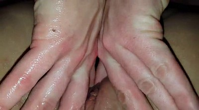 Squirt, Squirting, Bbw squirt