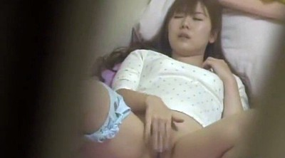 Japanese teen, Asian fist, Asian handjob, Asian fisting, Japanese solo masturbation, Japanese fisting