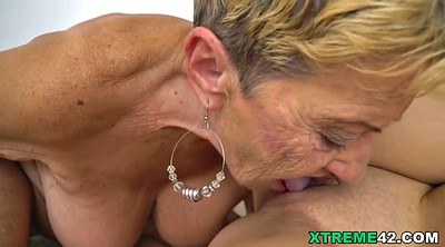Granny lesbian, Lesbians mature, Old and young lesbians, Old and young lesbian, Young lesbians, Mature gay