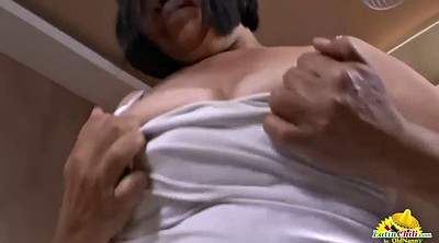 Granny solo, Grannies compilation, Mature compilation, Old mature, Busty granny