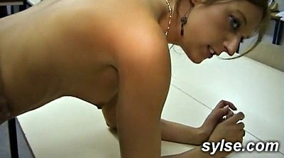 Bbc mature, French mature
