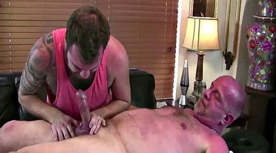 Gay massage, Old daddies, Massage gay