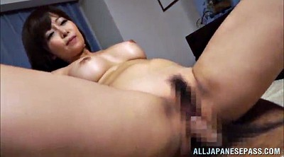 Japanese cock, Hairy chubby, Big tits asian, Asian chubby