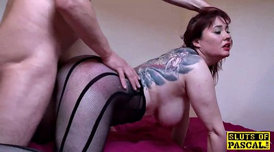 Daddy daughter, Daddy fucking, Caught