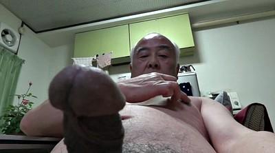 Japanese old man, Japanese old, Japanese granny, Old gay, Japanese man, Asian old