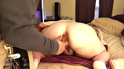 Mature bbw, Bbw toy, Bbw masturbation