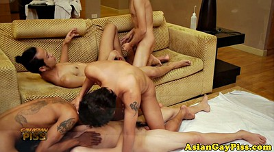 Asian hd, Piss anal, Asian piss