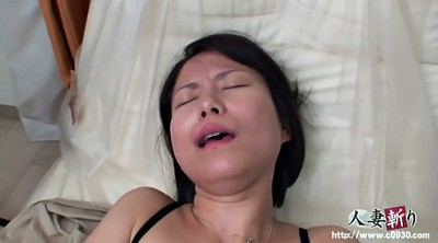 Japanese milf, Japanese pee, Mature asian