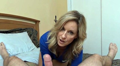 Mom pov, Pov mom, Lesson