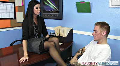 Indian, Skirt, India, India summer, Up skirt