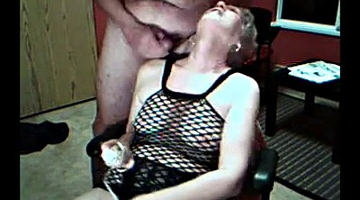 Mature couple, Amateur granny, Granpa