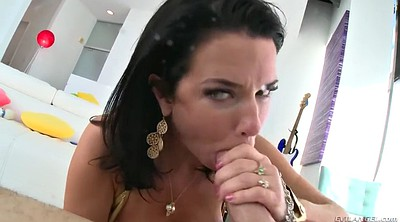 Veronica avluv, Bbw booty, Fat dick, Big booty anal, Avluv
