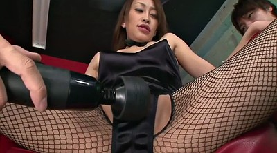 Squirt, Japanese pantyhose, Japanese pussy, Hairy milf, Orgasm squirt, Asian pantyhose